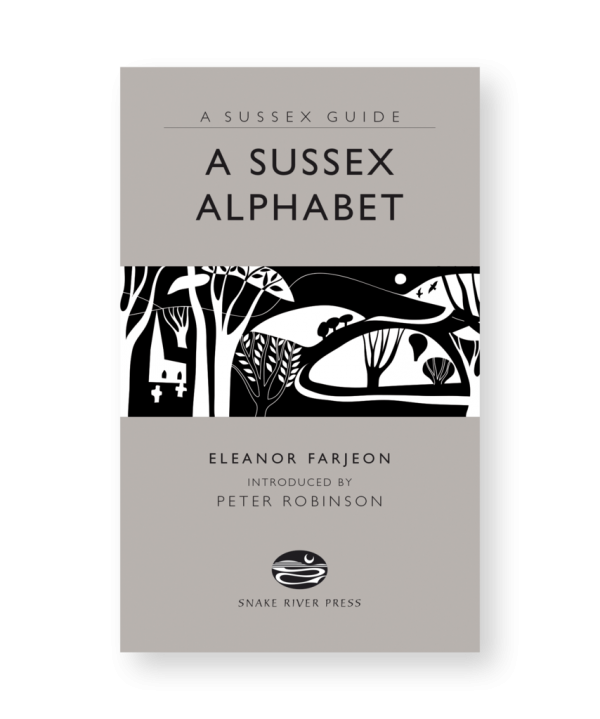 A Sussex Alphabet
