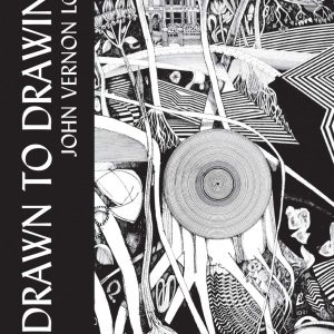 Drawn to Drawing