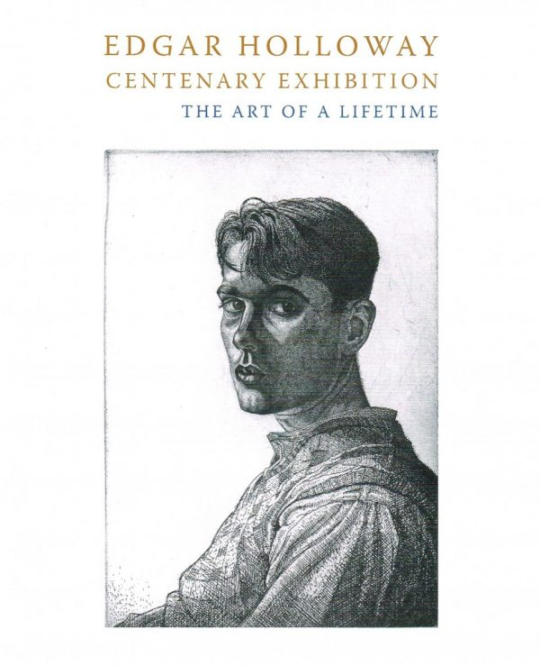 Edgar_holloway_centenary