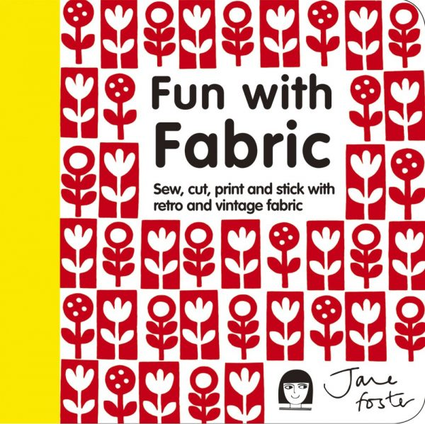 Fun with Fabric