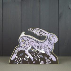 Hester Hare