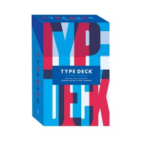 Type Deck