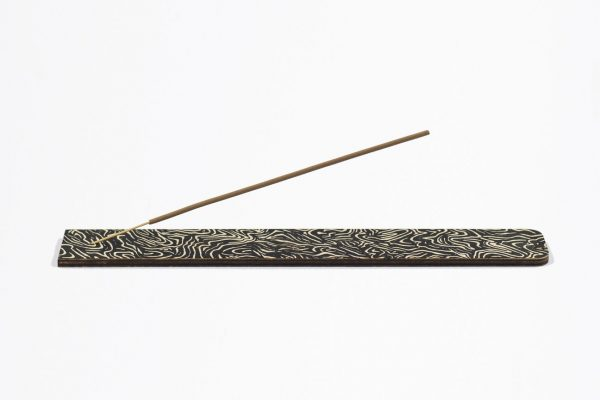 StudioWald-Incense Holder 1