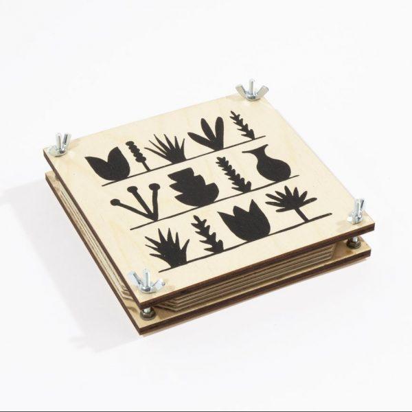 Wald_Flower_Press