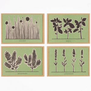 Wald_Herb_Recipe_Notecards_1