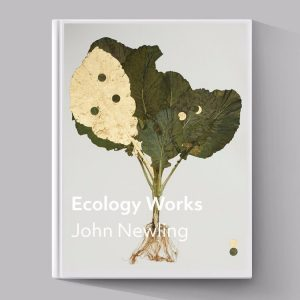 Ecology works book