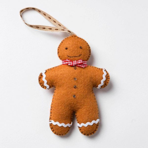 Corinne-Lapierre-Felt-Gingerbread-Man-Craft-Kit-1
