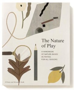 Nature of play