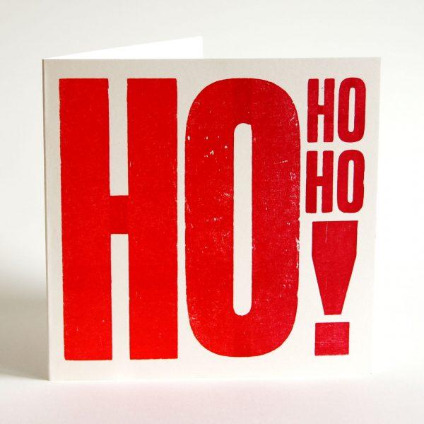 Type-Tom-letterpress-xmas-card-ho-ho-ho