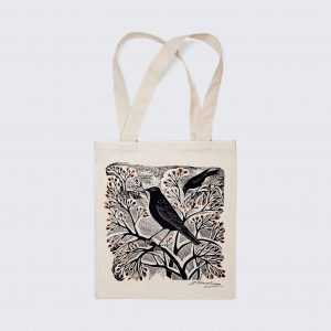 angela-harding_blackbird-tote-bag
