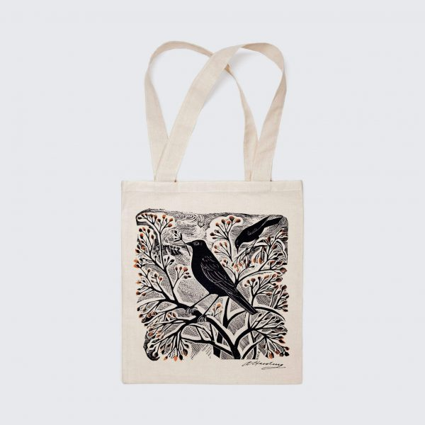 angela-harding_blackbird-tote-bag