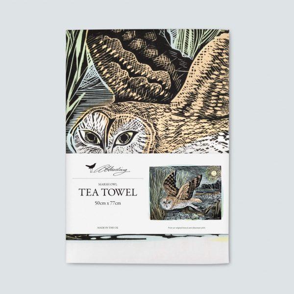 angela-harding_marsh-owl-tea-towel_2048x2048