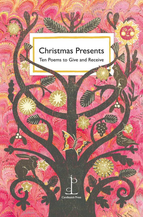 christmas-presents-ten-poems-to-give-and-receive-cover