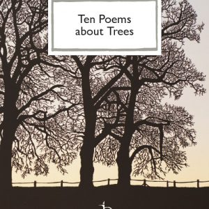 ten-poems-about-trees