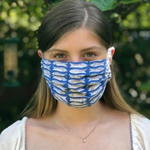 Blue_fish_face_mask