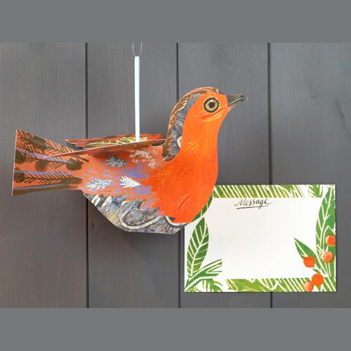 Hanging_Robin_Greetings_Card_1