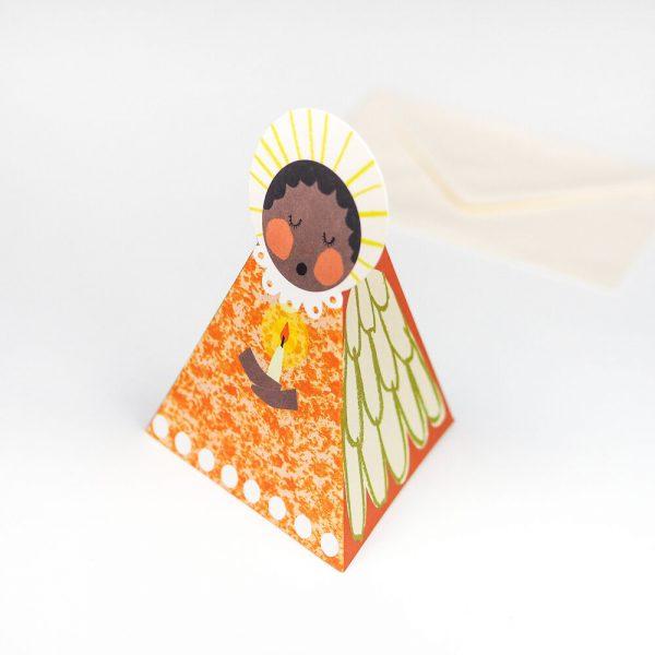 angel-orange