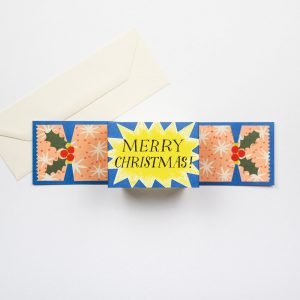 christmas-cracker-starburst-1