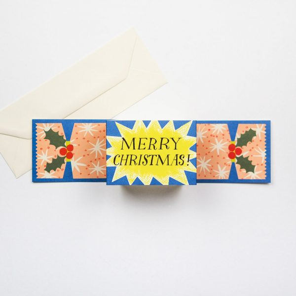 christmas-cracker-starburst-1