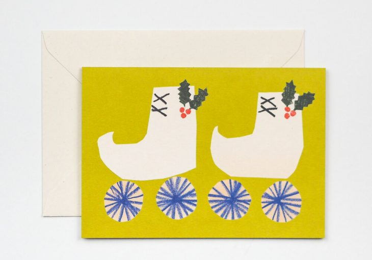 christmas-skates-card