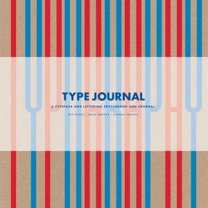 type journal