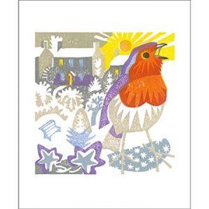 winter-sunrise-robin-greetings-card