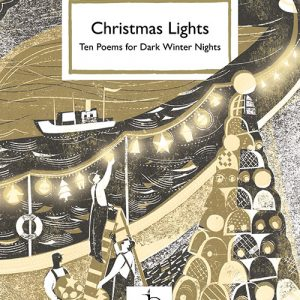 christmas-lights-poems
