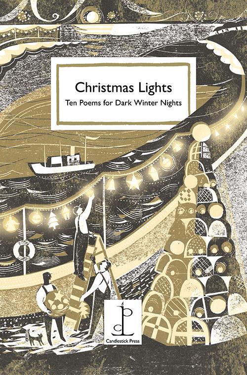 christmas-lights-poems