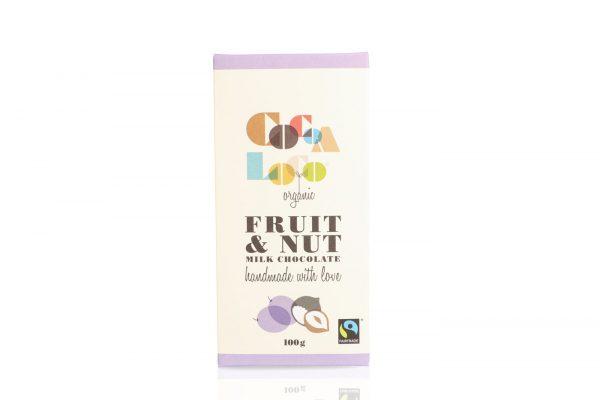 cocoa-loco-fruit-and-nut-milk-chocolate-bar