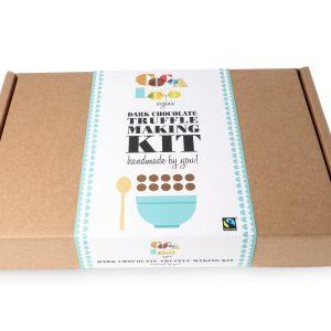 cocoa-loco-truffle-making-kit